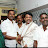 Senthilkumar P avatar image