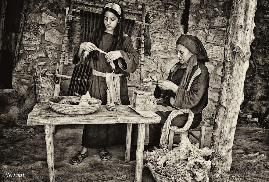 """Фотоконкурс """"Моё открытие Израиля"""": кто победил? _MG_4576"""