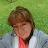 Dawn Abraham Moses avatar image
