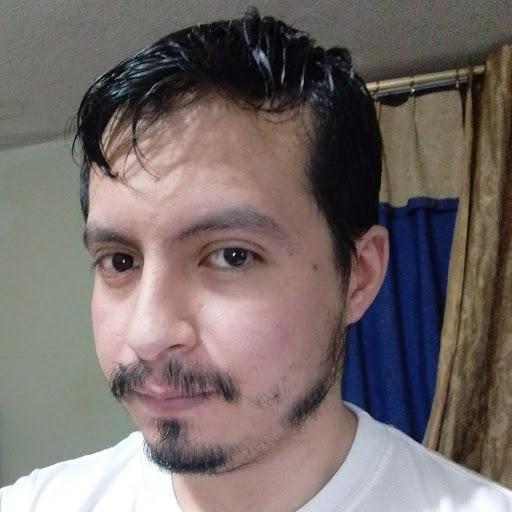 Daniel Muñoz picture