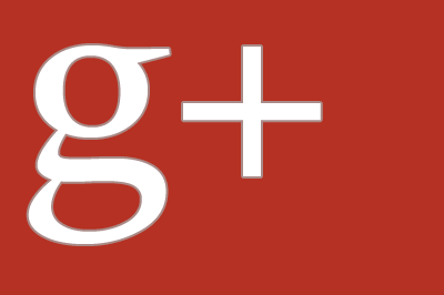 Google+ opens up to businesses, brands, Toyota on Google+ Pages, Google+ social network adds games