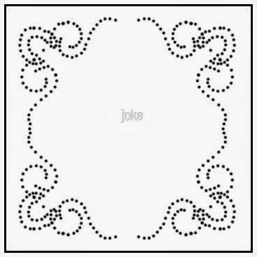 patroon313-1.jpg