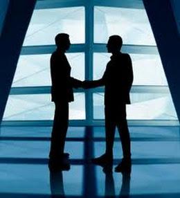 Соглашение в сфере АРС