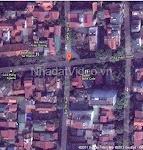 Cho thuê nhà  Hai Bà Trưng, tầng 9 và tầng 11- số 167 Bùi Thị Xuân, Chính chủ, Giá 310 Nghìn/m2/Tháng, Anh Vịnh, ĐT 0912503339