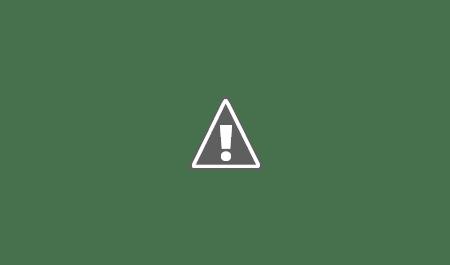 samsung galaxy s5 Samsung confirmă apariţia noului Galaxy S5