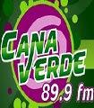 Cana Verde FM - Siqueira Campos