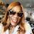 Dana Haynes avatar image
