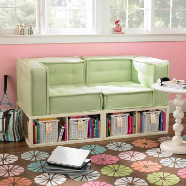 for all things creative cute furniture for a teen room