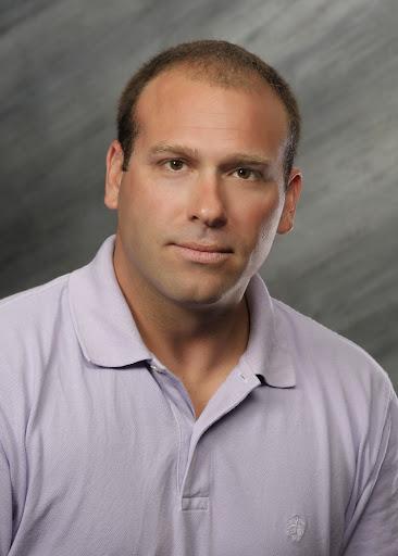 John Baughman