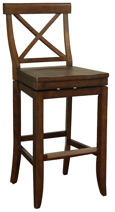 What is the best stool discount - Rustic bar stools cheap ...