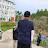 Zainul Muqorrobin avatar image
