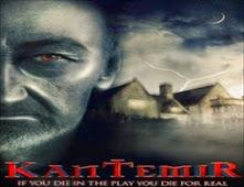 فيلم Kantemir