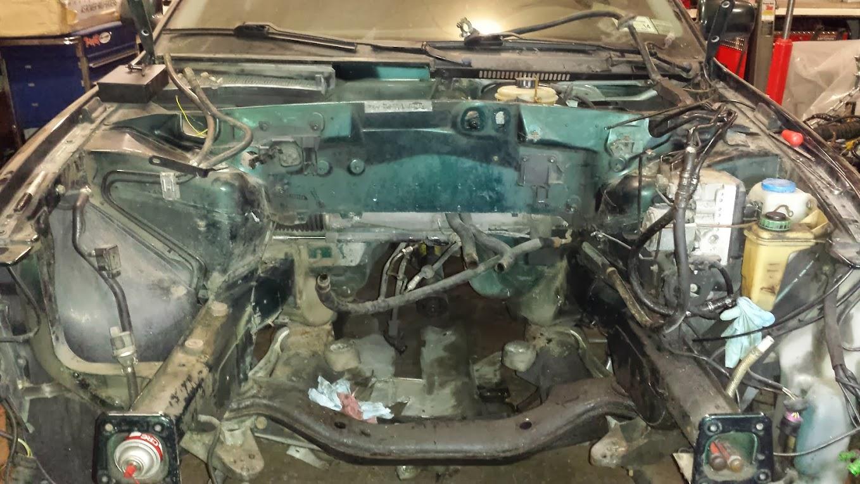 2002 Chevy Tahoe Engine Diagram Http Ls1techcom Forums Conversions