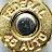 NY Tech avatar image