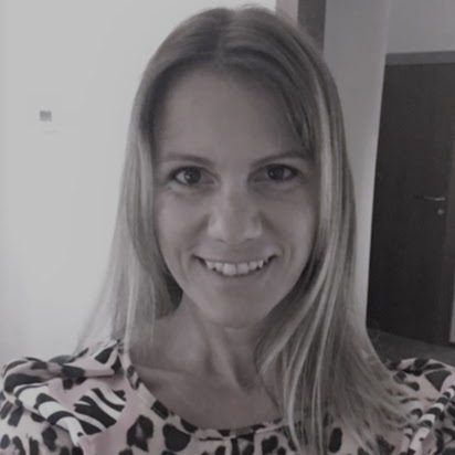 Romina Giuffre