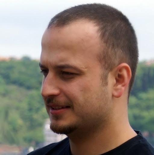 Hasan Kayis