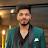 Gautam Singh avatar image