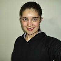 Diana Macias (X Pinky X)