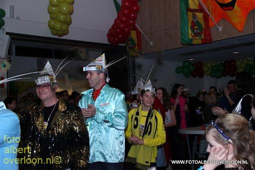 Jubileum Jeugdcarnaval 55 jaar Huibuuke OVERLOON 25-01-2014 (7).JPG