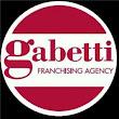 Gabetti O