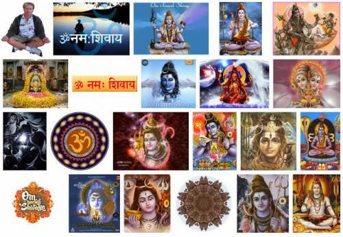 Om Namah Shivaya Full Song Aum Namah Shivay Dhun