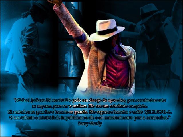 Cartõezinhos Michael :) - Página 12 431