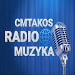 Christos Takos M