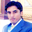 Muhammad Mansoor Akhtar's profile photo