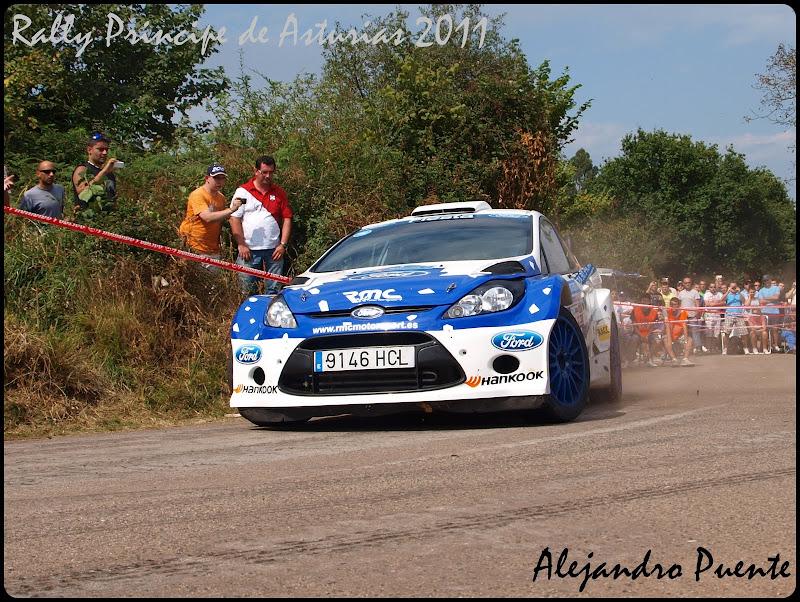 Rally Principe de Asturias P9102368