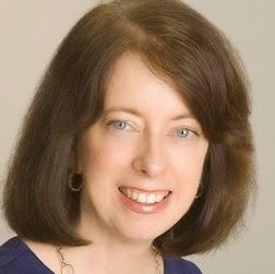 Patricia Maloney