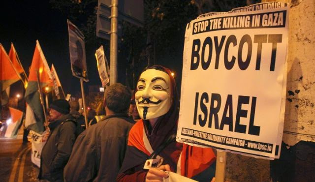 Why we published 'The Case Against Academic Boycotts of Israel'