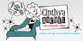 Click to visit Cinthya Rachel