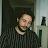 Finley Gomez avatar image