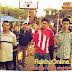 Dashain Event in Rakhu, Bhagawati