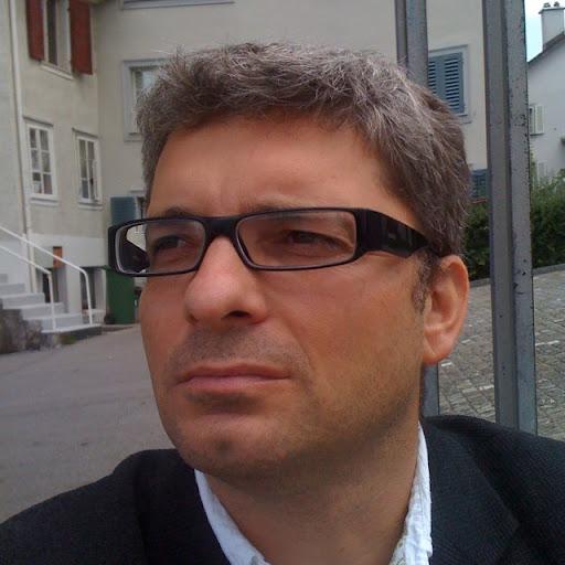 Marco Gasser - Address, Phone Number, Public Records | Radaris