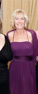 Deana Wright