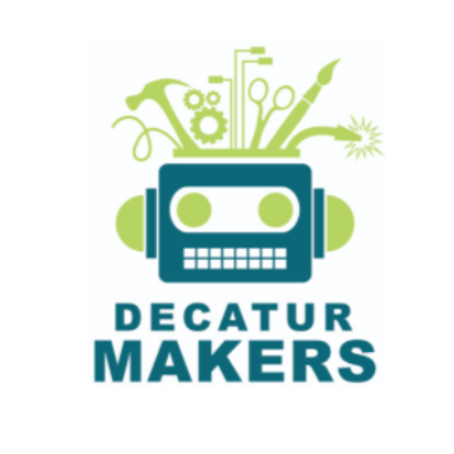 Decatur Makers (1 Part)