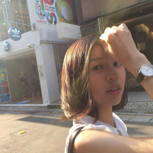 Mac Lin Photo 8