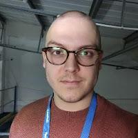 Liam Edwards's avatar