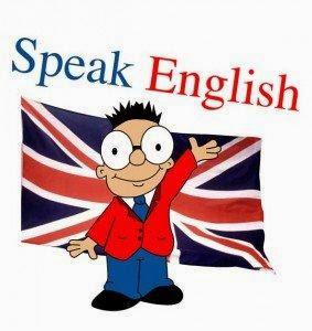 Anglès2