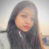Antima Sharma