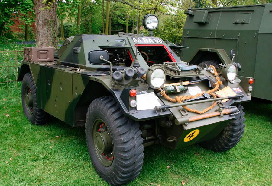 dark roasted blend impressive vintage armoured cars. Black Bedroom Furniture Sets. Home Design Ideas