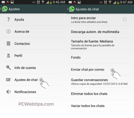 11-WhatsApp-Backup