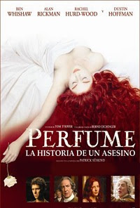 El perfume: historia de un asesino Online
