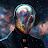 Uriel Fanelli avatar image