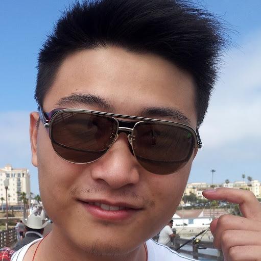 Qin Yu Photo 17