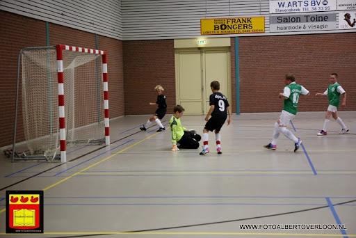 knvb jeugd zaalvoetbaltoernooi overloon 16-06-2013 (12).JPG