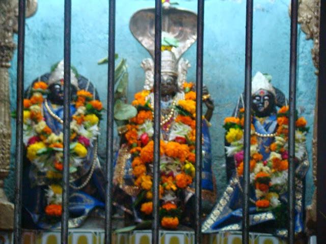 Sundara Narayana Mandir