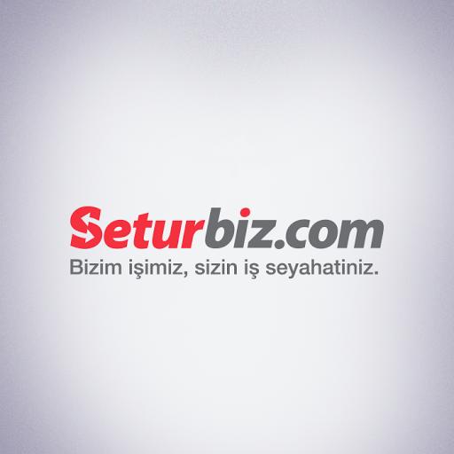 Seturbiz  Google+ hayran sayfası Profil Fotoğrafı