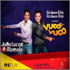 baixar mp3 gratis João Lucas e Marcelo - Agora é Vuco Vuco 2012 download